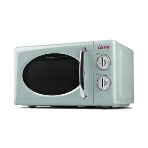 Forno a microonde con cottura combinata - FM2100